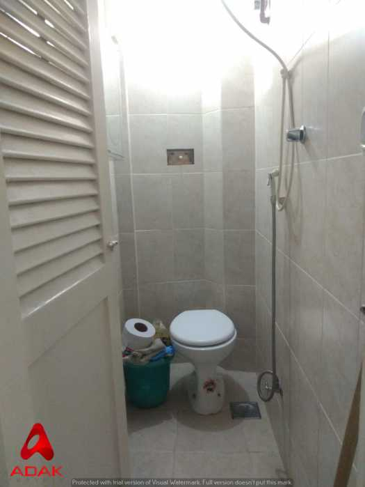 3cb305e7-4f85-4bd1-b0c8-4d5481 - Apartamento 2 quartos à venda Catete, Rio de Janeiro - R$ 550.000 - CTAP20767 - 27