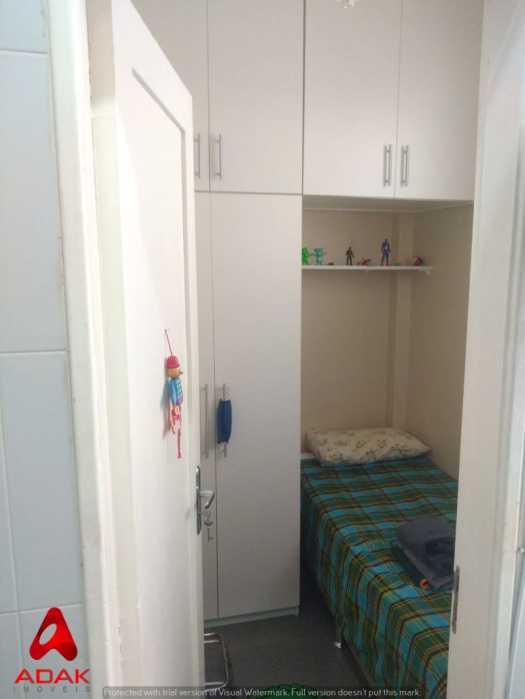 5aeb1e1d-6057-422b-a811-814167 - Apartamento 2 quartos à venda Catete, Rio de Janeiro - R$ 550.000 - CTAP20767 - 24