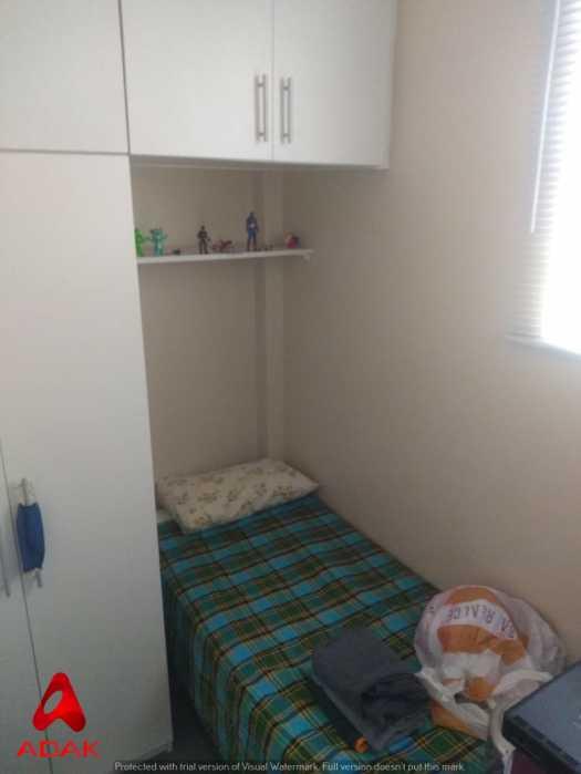 8f113bfc-3f87-40ca-8448-f047b9 - Apartamento 2 quartos à venda Catete, Rio de Janeiro - R$ 550.000 - CTAP20767 - 25