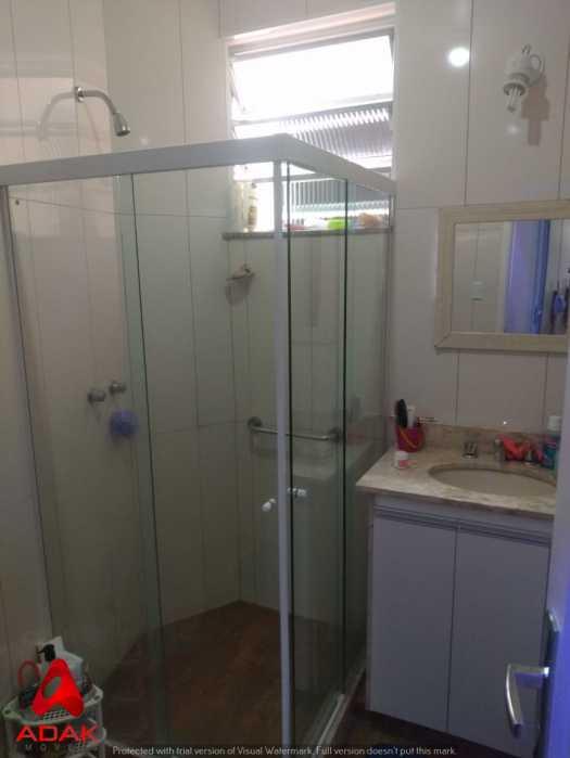 71ae35fb-ca5f-425e-a324-6b7d0c - Apartamento 2 quartos à venda Catete, Rio de Janeiro - R$ 550.000 - CTAP20767 - 20