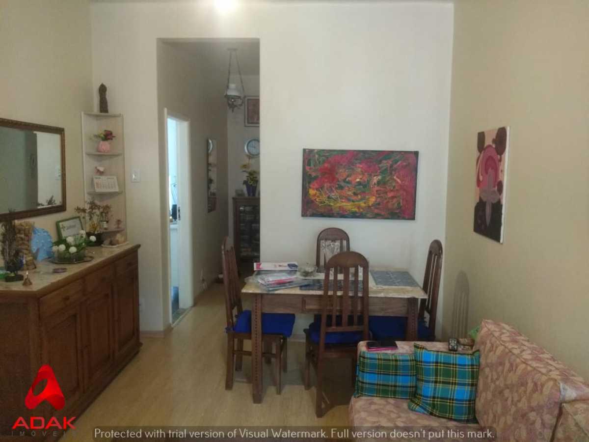 188b6c1f-1381-45c2-859b-e2a5ab - Apartamento 2 quartos à venda Catete, Rio de Janeiro - R$ 550.000 - CTAP20767 - 3
