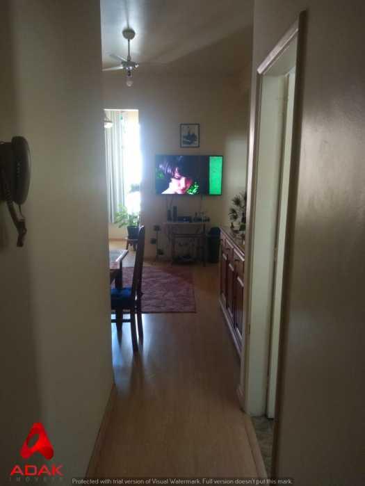 938d9b13-7327-4417-bbe1-39c1d7 - Apartamento 2 quartos à venda Catete, Rio de Janeiro - R$ 550.000 - CTAP20767 - 7