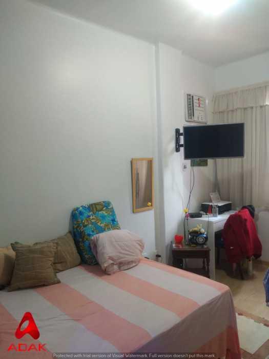 8787e10b-5ab8-4fc0-a76c-c566ec - Apartamento 2 quartos à venda Catete, Rio de Janeiro - R$ 550.000 - CTAP20767 - 16