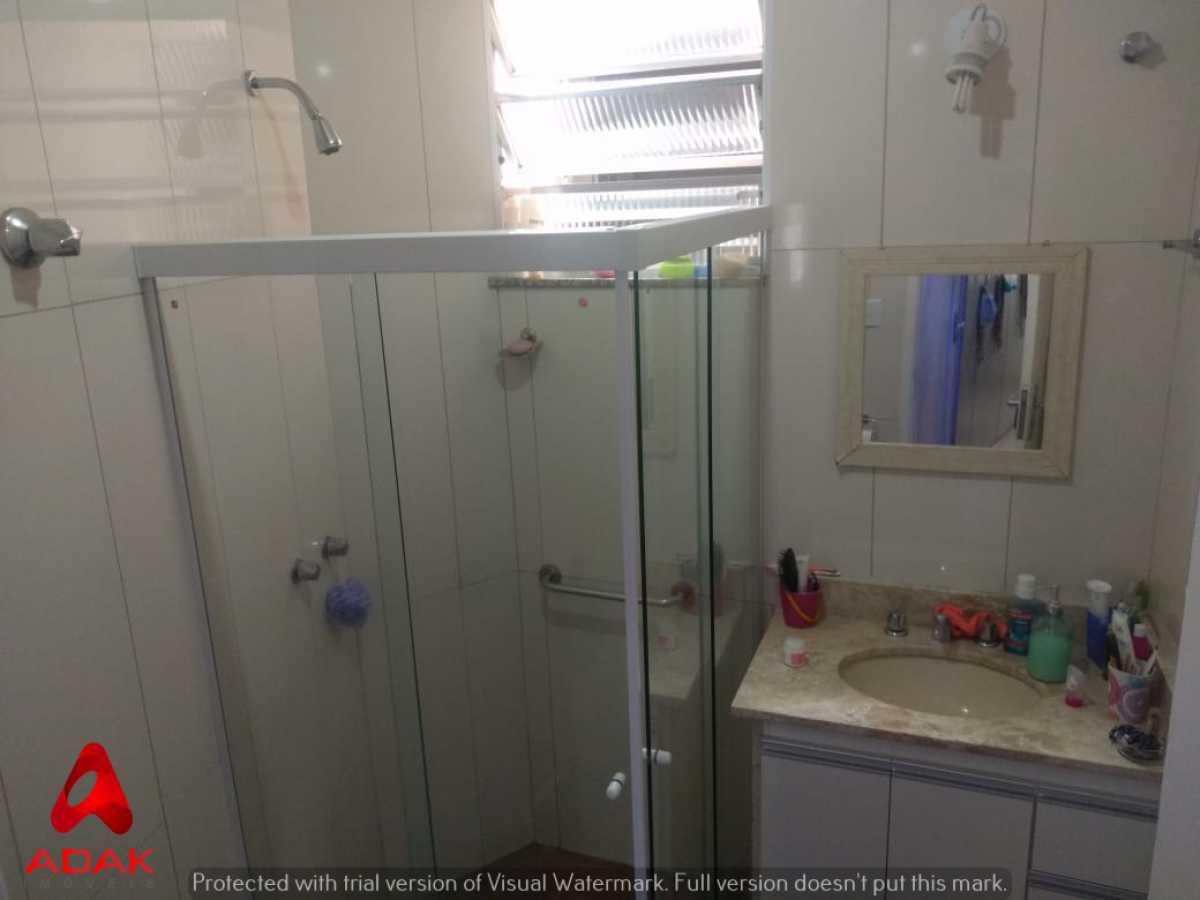 a01d65b8-b4bb-402e-8b69-ceed43 - Apartamento 2 quartos à venda Catete, Rio de Janeiro - R$ 550.000 - CTAP20767 - 21