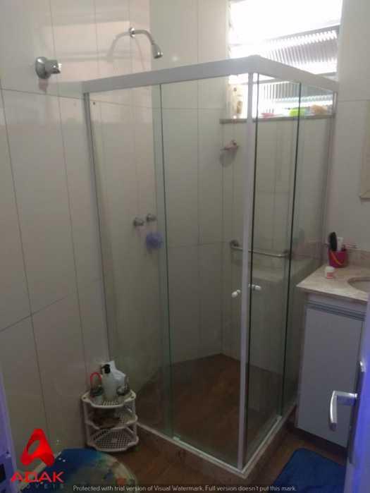 a906e1c9-202b-40d6-b47f-e033a6 - Apartamento 2 quartos à venda Catete, Rio de Janeiro - R$ 550.000 - CTAP20767 - 19