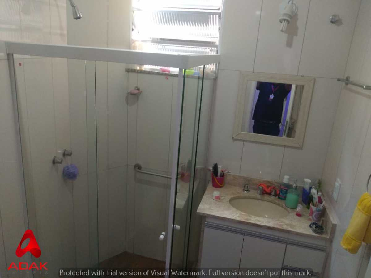 ac64ffaf-cbb0-4203-af59-68ebc5 - Apartamento 2 quartos à venda Catete, Rio de Janeiro - R$ 550.000 - CTAP20767 - 18