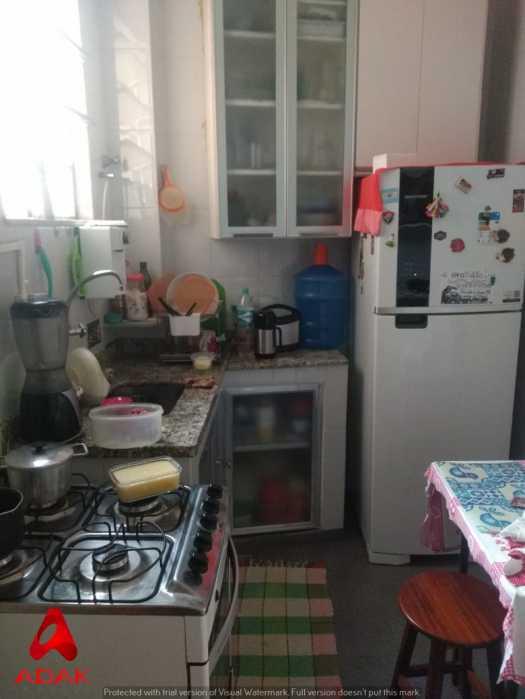 b6981382-6954-40e4-b71a-fa2238 - Apartamento 2 quartos à venda Catete, Rio de Janeiro - R$ 550.000 - CTAP20767 - 13
