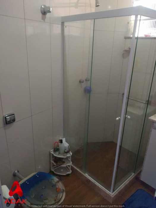 d550ca15-d24e-469e-b4b4-fcdd43 - Apartamento 2 quartos à venda Catete, Rio de Janeiro - R$ 550.000 - CTAP20767 - 22