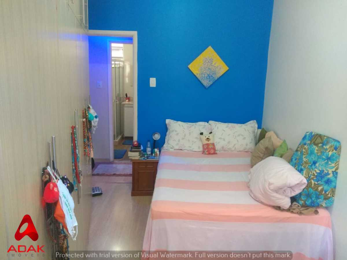 da18b8a2-a95b-4df7-a4e9-56b36e - Apartamento 2 quartos à venda Catete, Rio de Janeiro - R$ 550.000 - CTAP20767 - 14