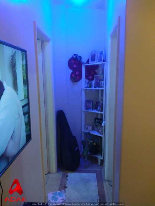 e6f5e3b5-3588-465c-b1f7-3e20d1 - Apartamento 2 quartos à venda Catete, Rio de Janeiro - R$ 550.000 - CTAP20767 - 10