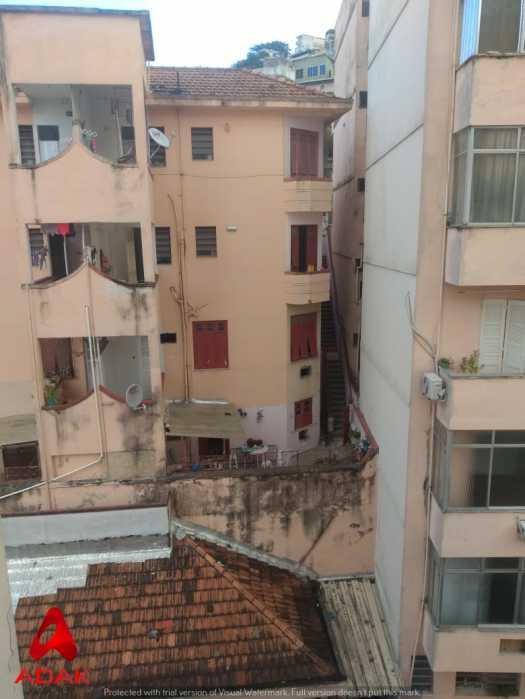 e54bc468-5fb8-4777-bceb-75c4e6 - Apartamento 2 quartos à venda Catete, Rio de Janeiro - R$ 550.000 - CTAP20767 - 4
