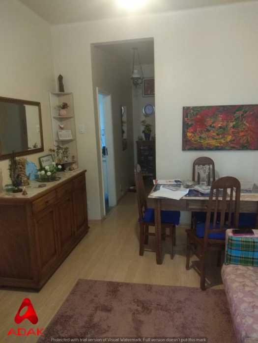e188a940-27bc-4e38-870a-fc59f0 - Apartamento 2 quartos à venda Catete, Rio de Janeiro - R$ 550.000 - CTAP20767 - 8