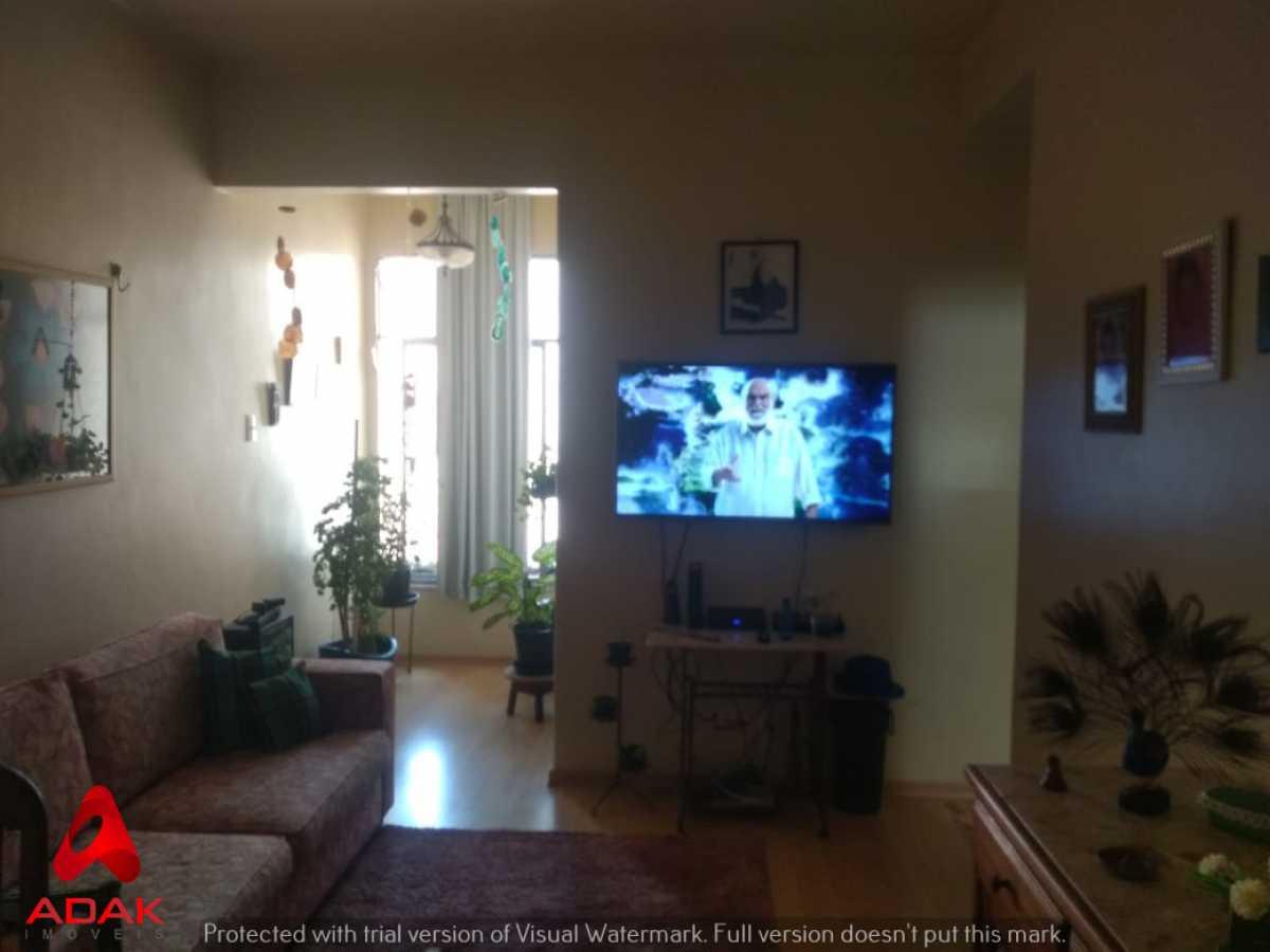 efa4c575-01db-4aff-b11f-9b957b - Apartamento 2 quartos à venda Catete, Rio de Janeiro - R$ 550.000 - CTAP20767 - 9