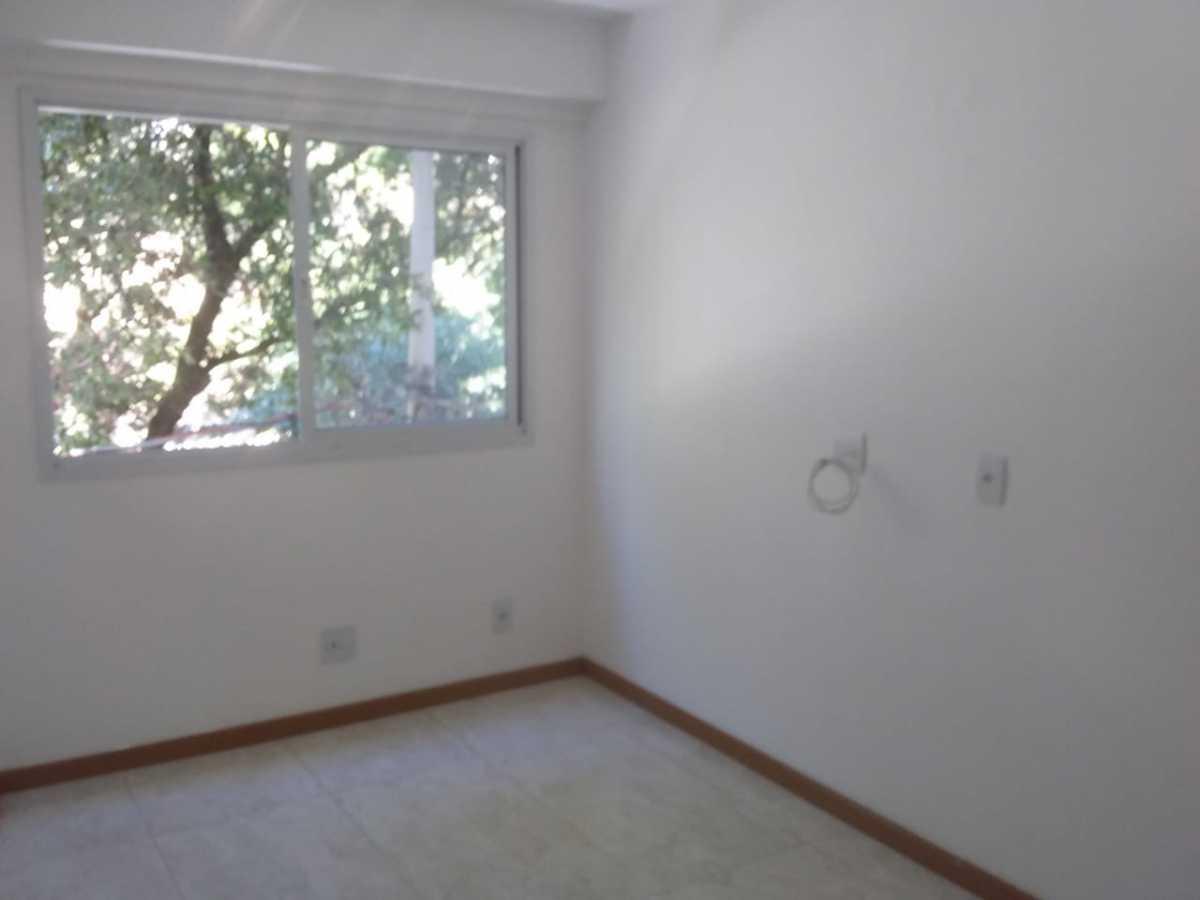 9. - Apartamento 2 quartos à venda Grajaú, Rio de Janeiro - R$ 690.000 - GRAP20122 - 6