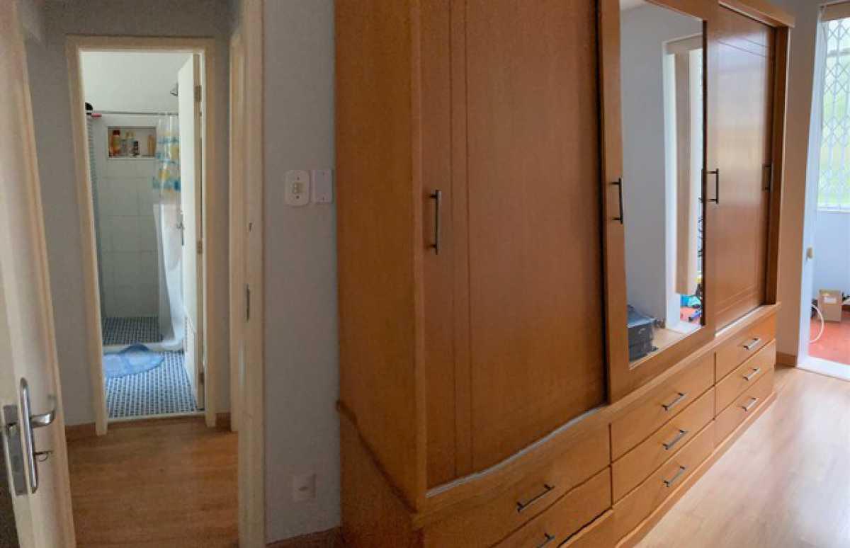 4 - Apartamento 1 quarto à venda Maracanã, Rio de Janeiro - R$ 345.000 - GRAP10031 - 6