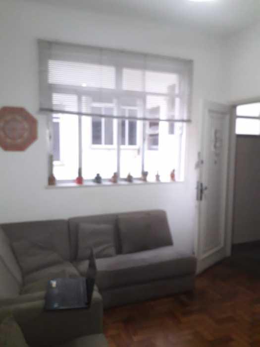 WhatsApp Image 2021-08-12 at 1 - Apartamento 1 quarto à venda Glória, Rio de Janeiro - R$ 380.000 - CTAP11178 - 6