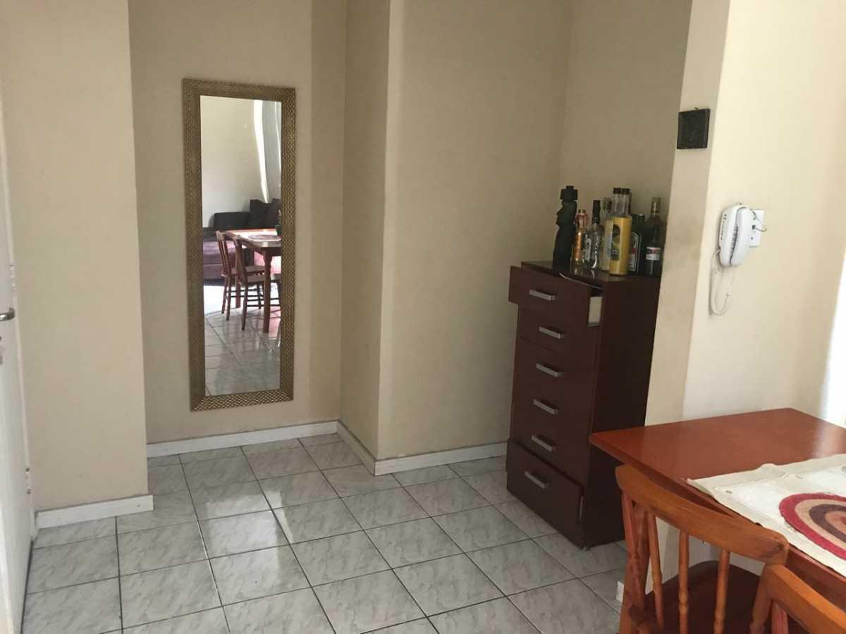 WhatsApp Image 2021-08-17 at 1 - Apartamento 3 quartos à venda Maracanã, Rio de Janeiro - R$ 320.000 - GRAP30070 - 14