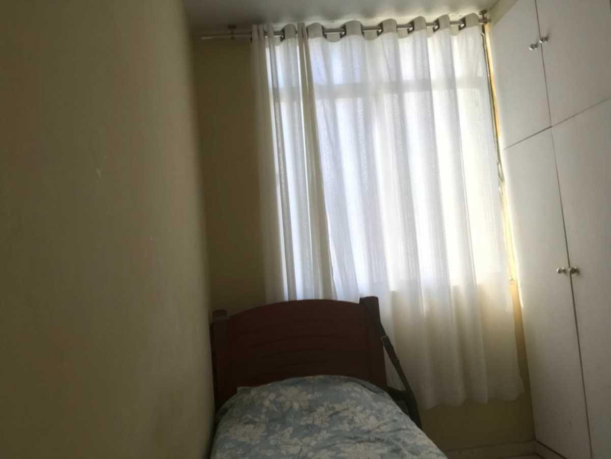 WhatsApp Image 2021-08-17 at 1 - Apartamento 3 quartos à venda Maracanã, Rio de Janeiro - R$ 320.000 - GRAP30070 - 16