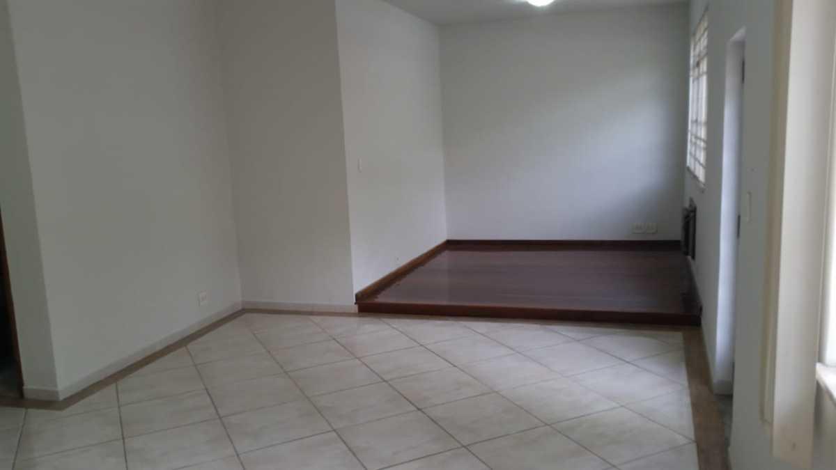 1. - Apartamento 4 quartos à venda Andaraí, Rio de Janeiro - R$ 1.200.000 - GRAP40012 - 3