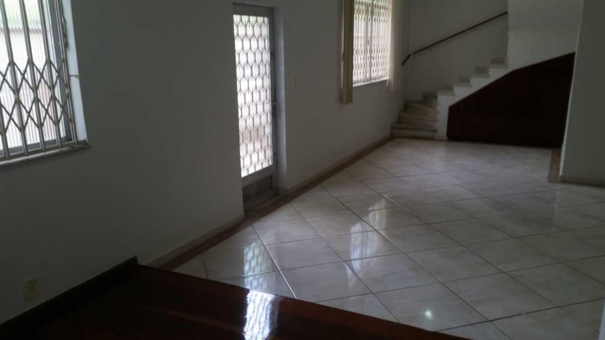 3. - Apartamento 4 quartos à venda Andaraí, Rio de Janeiro - R$ 1.200.000 - GRAP40012 - 4