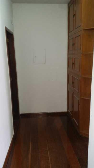 5. - Apartamento 4 quartos à venda Andaraí, Rio de Janeiro - R$ 1.200.000 - GRAP40012 - 6
