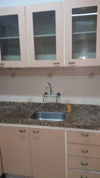 7. - Apartamento 4 quartos à venda Andaraí, Rio de Janeiro - R$ 1.200.000 - GRAP40012 - 11