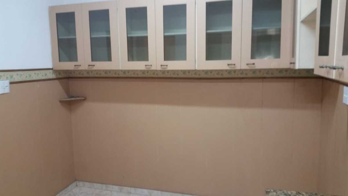 10. - Apartamento 4 quartos à venda Andaraí, Rio de Janeiro - R$ 1.200.000 - GRAP40012 - 14