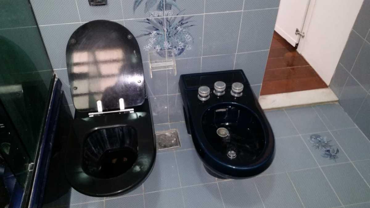 15. - Apartamento 4 quartos à venda Andaraí, Rio de Janeiro - R$ 1.200.000 - GRAP40012 - 18