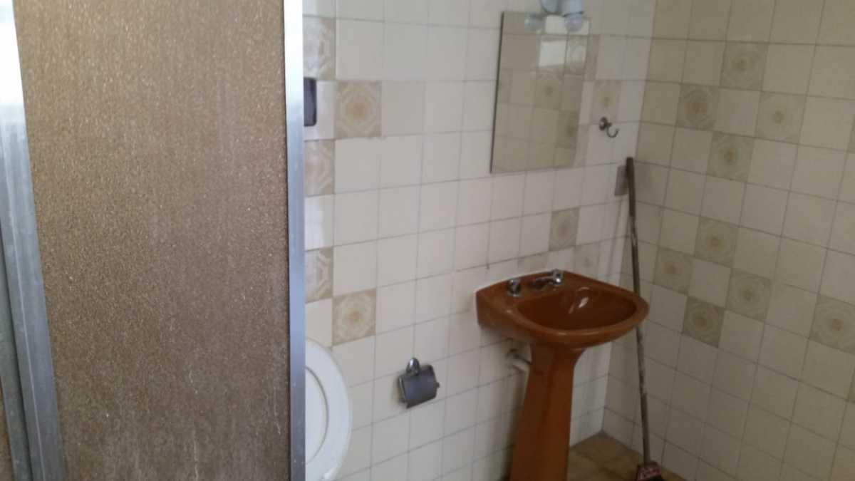 16. - Apartamento 4 quartos à venda Andaraí, Rio de Janeiro - R$ 1.200.000 - GRAP40012 - 19