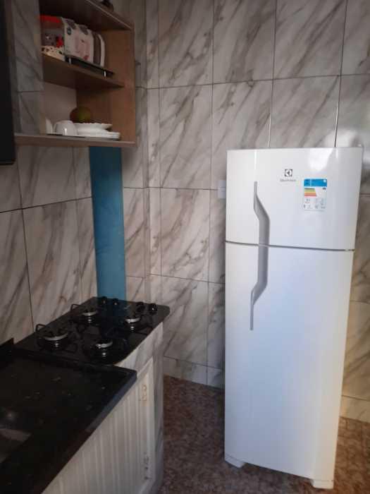 2c98e75d-11e3-4a18-8e8e-3ad20f - Apartamento 1 quarto à venda Catumbi, Rio de Janeiro - R$ 150.000 - CTAP11181 - 17