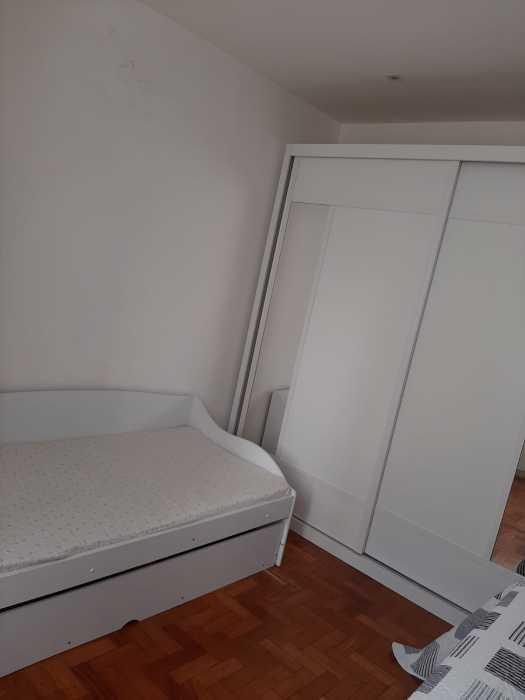 3c9b76bf-4de7-4aa6-8e15-27fc49 - Apartamento 1 quarto à venda Catumbi, Rio de Janeiro - R$ 150.000 - CTAP11181 - 12