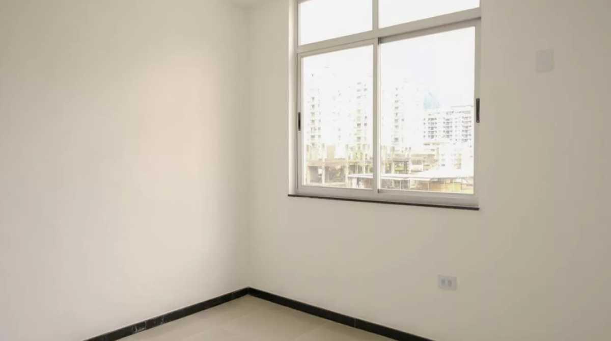 4b72e530-84d9-4cb2-85ae-ea46ab - Apartamento 2 quartos à venda Andaraí, Rio de Janeiro - R$ 325.000 - GRAP20132 - 3