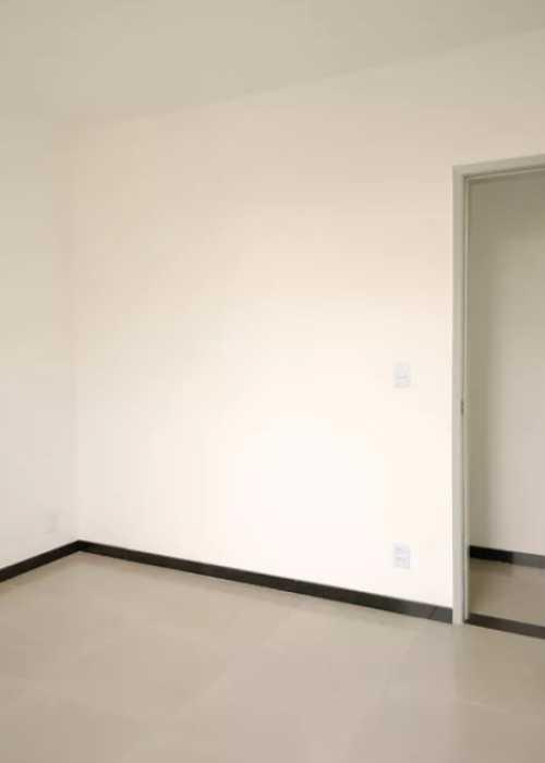 7f81afeb-177c-41e9-8c09-c6448f - Apartamento 2 quartos à venda Andaraí, Rio de Janeiro - R$ 325.000 - GRAP20132 - 7