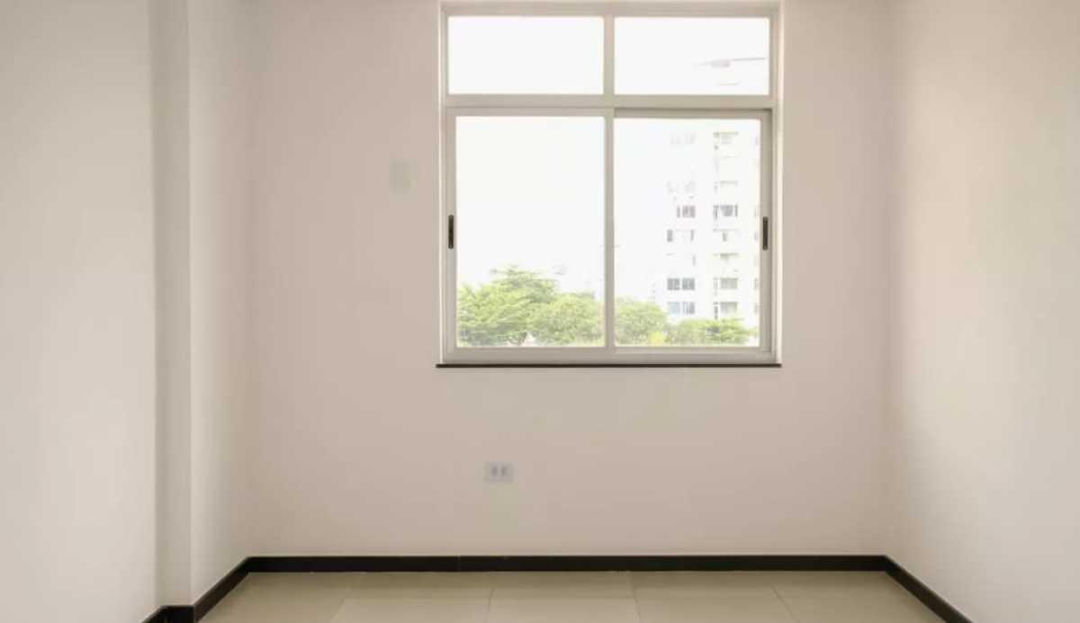 7fb68af6-c749-4625-91b4-e06ba0 - Apartamento 2 quartos à venda Andaraí, Rio de Janeiro - R$ 325.000 - GRAP20132 - 4