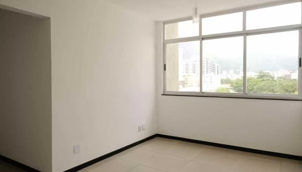 24e76d0f-a2c7-489a-ae48-4ffccd - Apartamento 2 quartos à venda Andaraí, Rio de Janeiro - R$ 325.000 - GRAP20132 - 1
