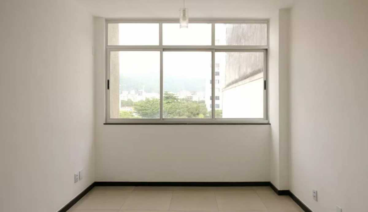 116bc39d-4b03-4112-beea-7c9a64 - Apartamento 2 quartos à venda Andaraí, Rio de Janeiro - R$ 325.000 - GRAP20132 - 6