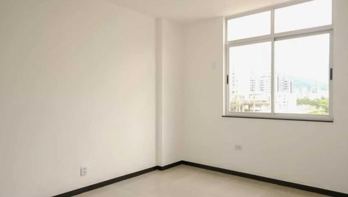 215b831d-ae6a-47d7-ac87-13b6ff - Apartamento 2 quartos à venda Andaraí, Rio de Janeiro - R$ 325.000 - GRAP20132 - 8