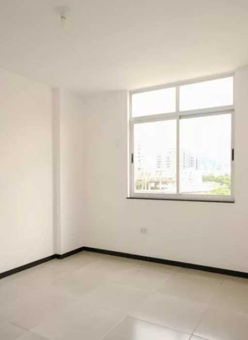 501a7972-ce00-4131-a987-75a174 - Apartamento 2 quartos à venda Andaraí, Rio de Janeiro - R$ 325.000 - GRAP20132 - 12