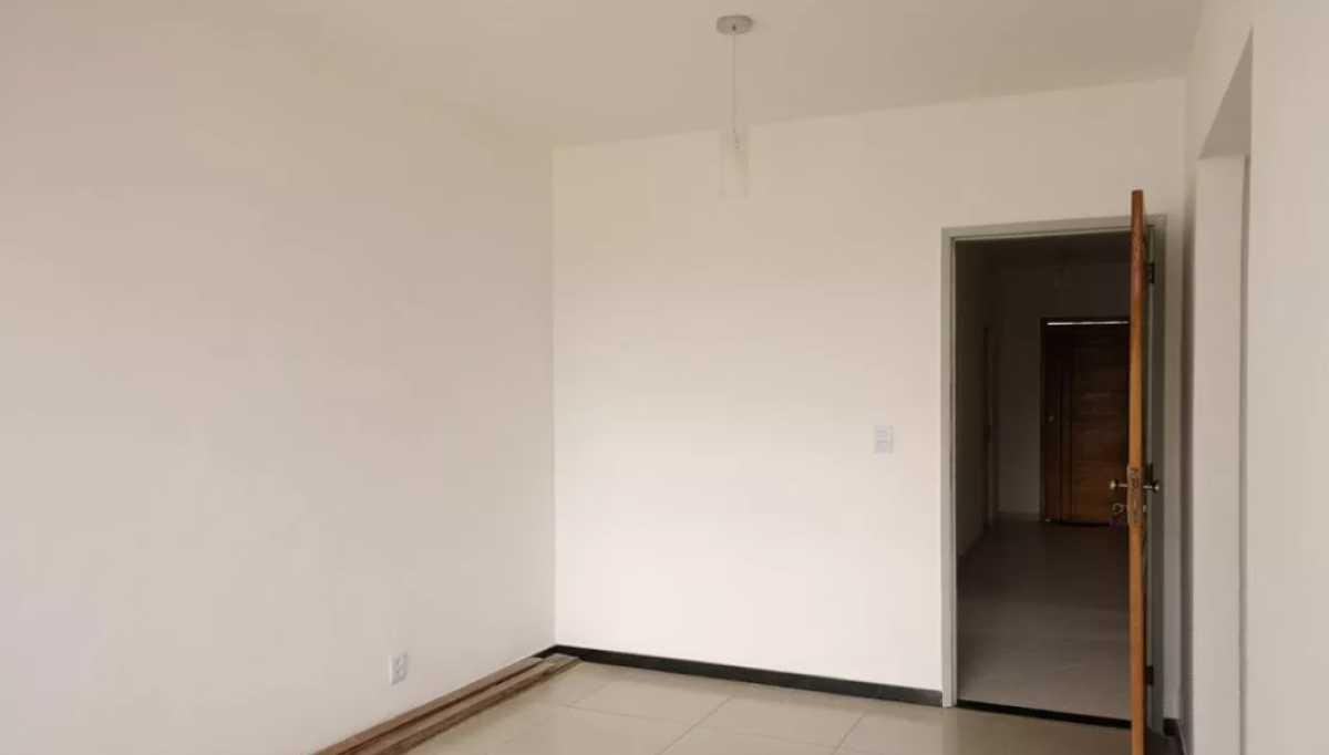 746a3717-aaa1-49fa-af0a-5e49b6 - Apartamento 2 quartos à venda Andaraí, Rio de Janeiro - R$ 325.000 - GRAP20132 - 13