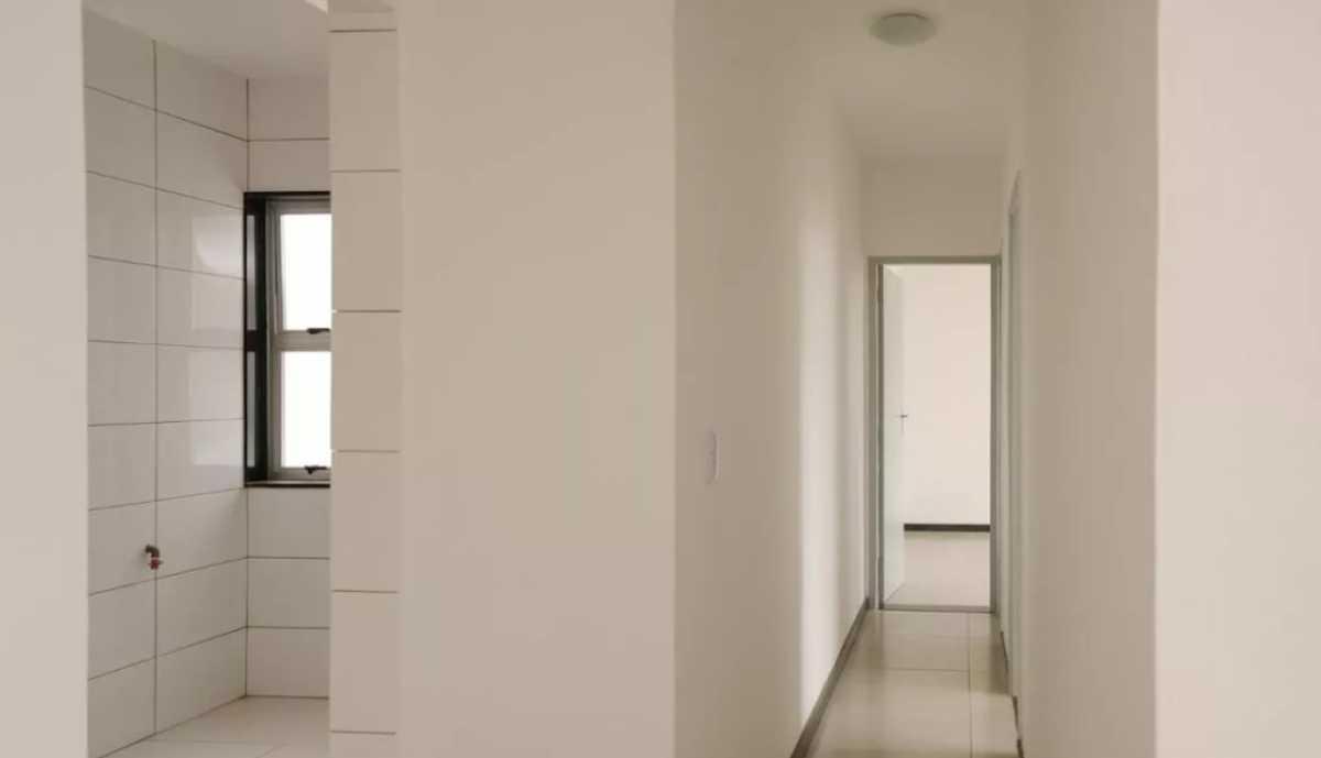 786c46e4-5ee8-4503-afa3-f0ab5e - Apartamento 2 quartos à venda Andaraí, Rio de Janeiro - R$ 325.000 - GRAP20132 - 14