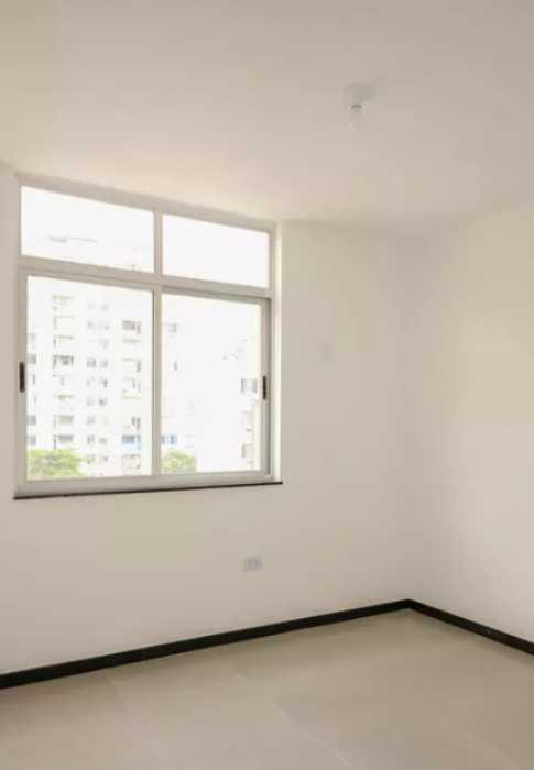 4539f134-092e-4bb2-890b-95198d - Apartamento 2 quartos à venda Andaraí, Rio de Janeiro - R$ 325.000 - GRAP20132 - 15
