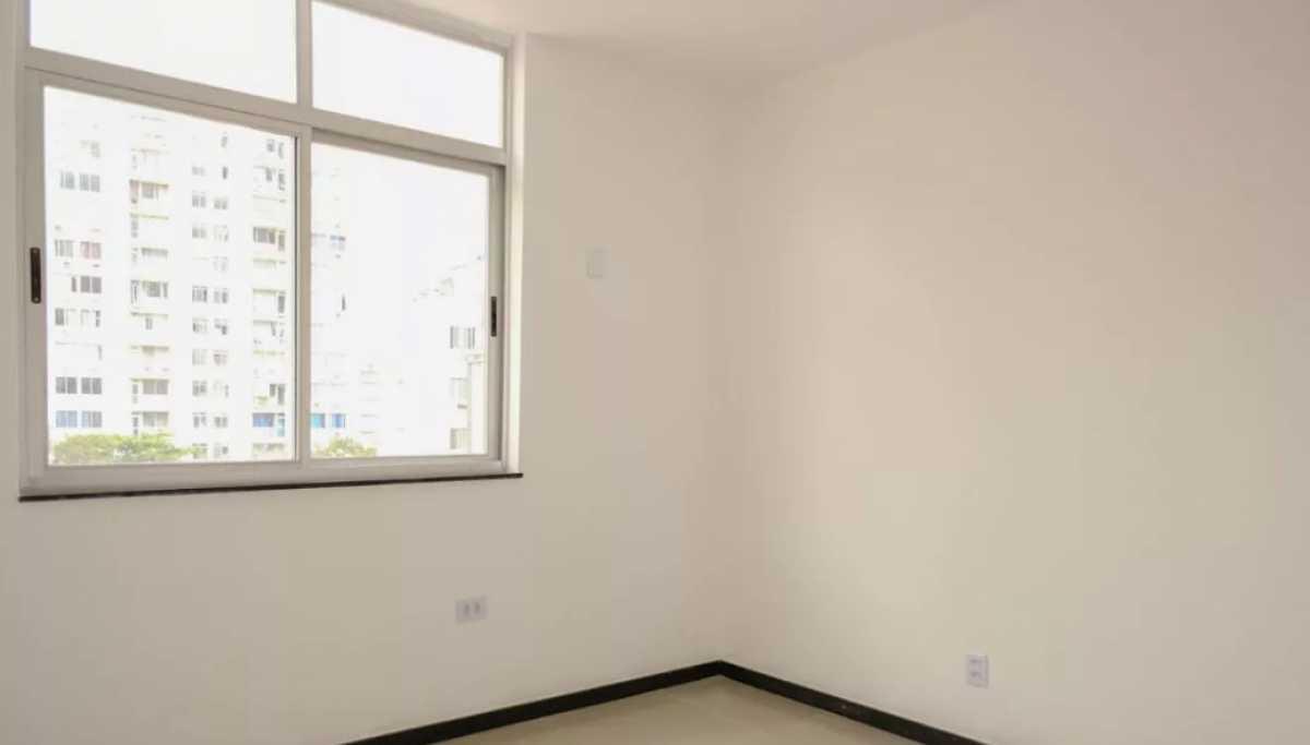 74434812-e542-4724-a64b-b88429 - Apartamento 2 quartos à venda Andaraí, Rio de Janeiro - R$ 325.000 - GRAP20132 - 16