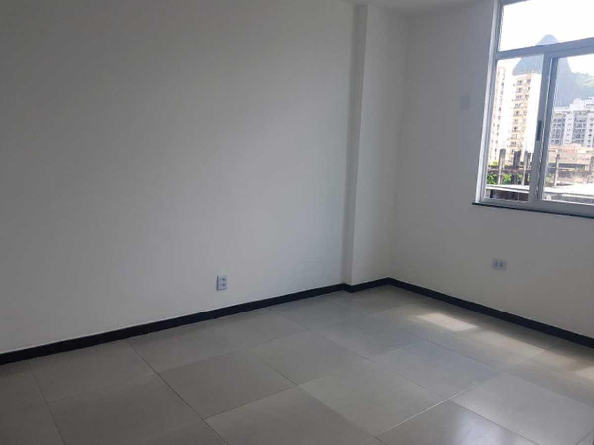 480124128308303 - Apartamento 2 quartos à venda Andaraí, Rio de Janeiro - R$ 325.000 - GRAP20132 - 17