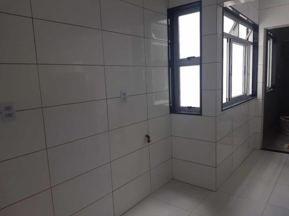 482120003433947 - Apartamento 2 quartos à venda Andaraí, Rio de Janeiro - R$ 325.000 - GRAP20132 - 19