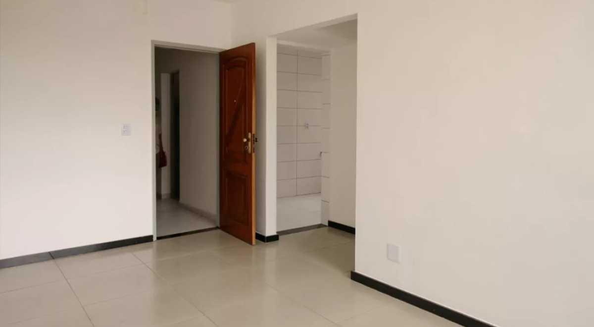bc1abc3c-e61a-47a2-b3e2-171f8b - Apartamento 2 quartos à venda Andaraí, Rio de Janeiro - R$ 325.000 - GRAP20132 - 21