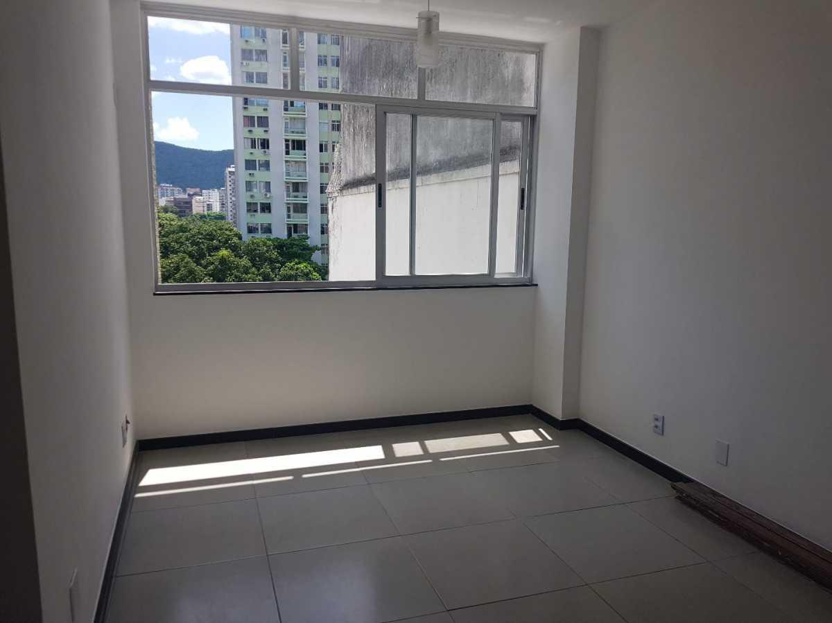 dad0cd26-c095-4382-9f4c-d652cf - Apartamento 2 quartos à venda Andaraí, Rio de Janeiro - R$ 325.000 - GRAP20132 - 23