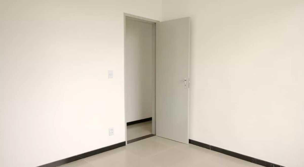de0f5366-923e-43e9-a84a-6889b7 - Apartamento 2 quartos à venda Andaraí, Rio de Janeiro - R$ 325.000 - GRAP20132 - 24