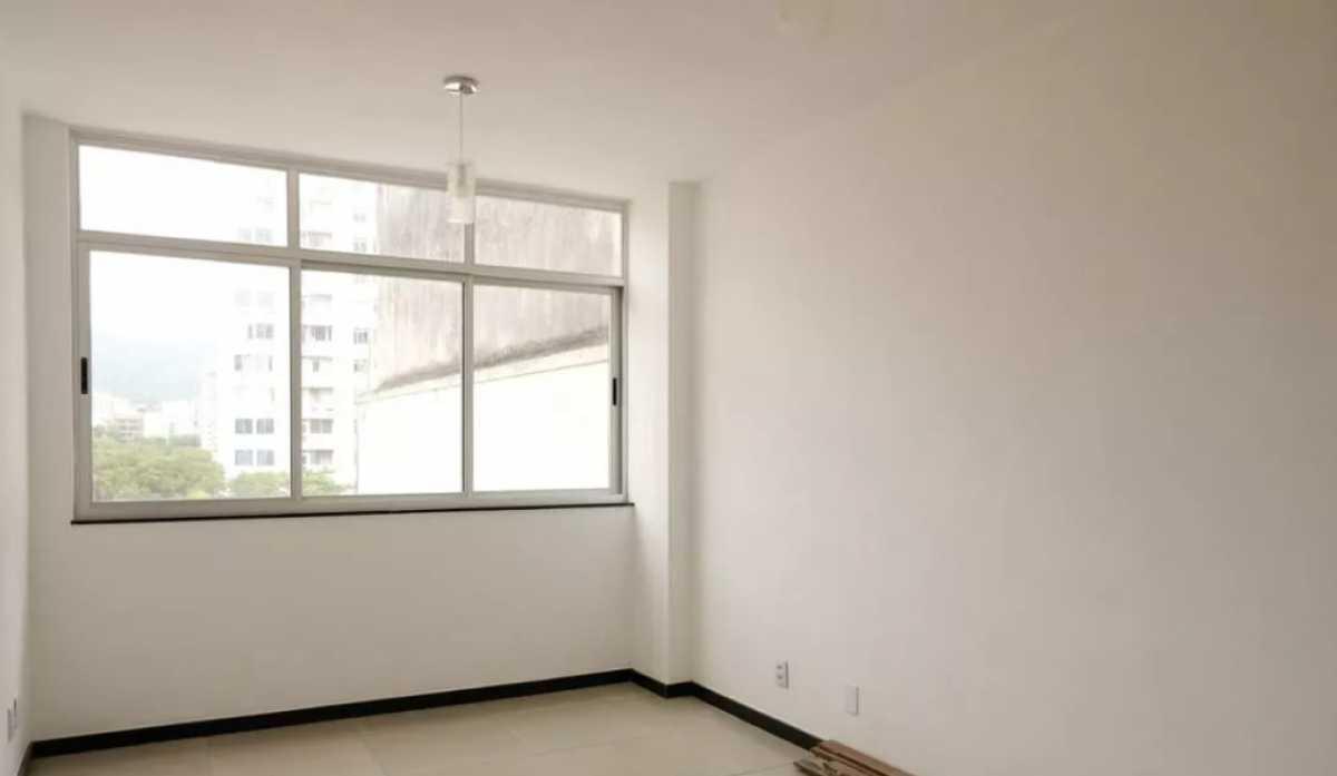 f160f7aa-4d01-42cf-9da3-c7f1d2 - Apartamento 2 quartos à venda Andaraí, Rio de Janeiro - R$ 325.000 - GRAP20132 - 26