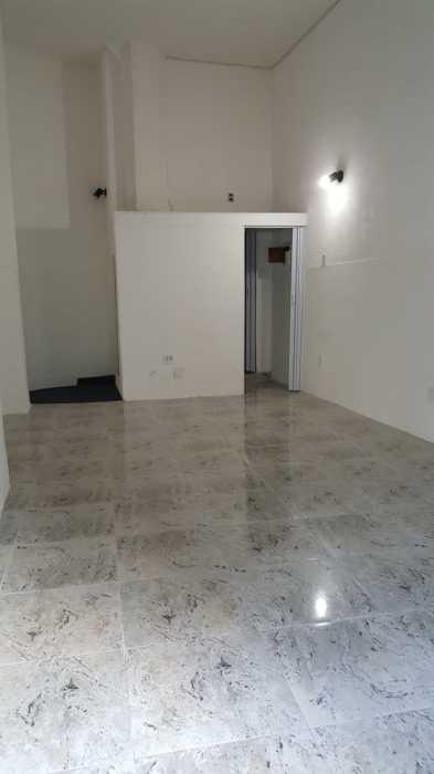 2 - Loja 35m² para alugar Tijuca, Rio de Janeiro - R$ 2.000 - GRLJ00002 - 3