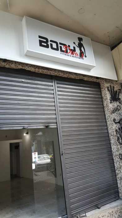 5 - Loja 35m² para alugar Tijuca, Rio de Janeiro - R$ 2.000 - GRLJ00002 - 6